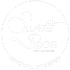 SweetRice Thai